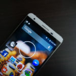 Cherry Mobile Flare S4 Plus Review - NoypiGeeks