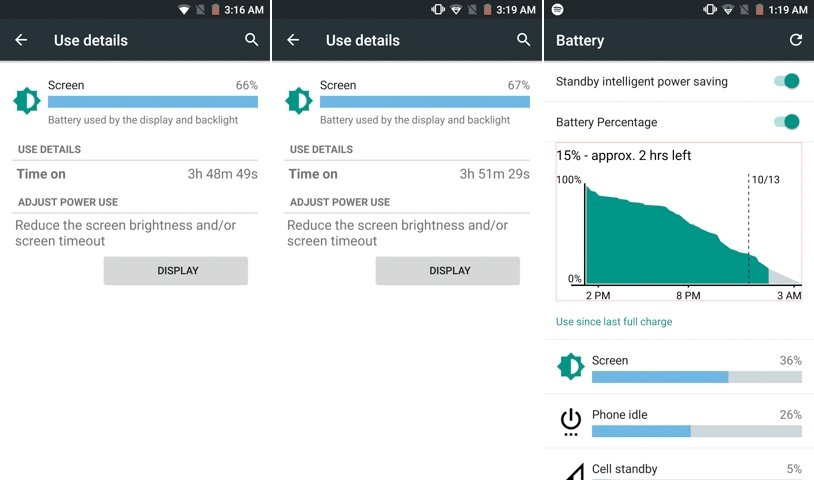 Cherry-Mobile-Flare-S4-Plus-Battery-Life
