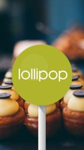 Cherry-Mobile-Flare-S4-Plus-Software-Lollipop