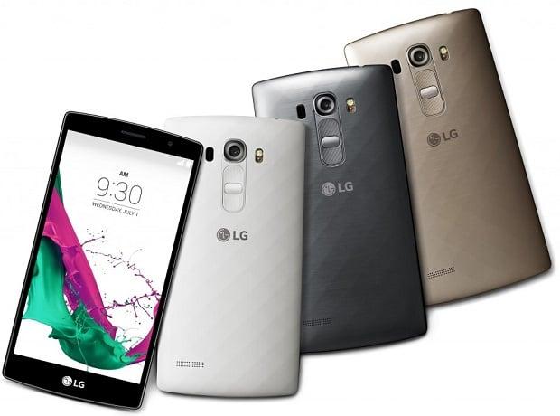 LG G4 Beat LTE (1)