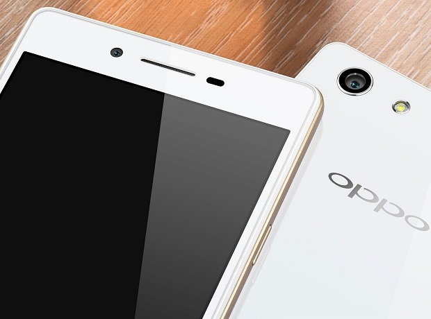 Oppo Neo 7 Is Official  5