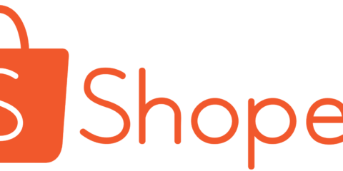 Shopee-PH