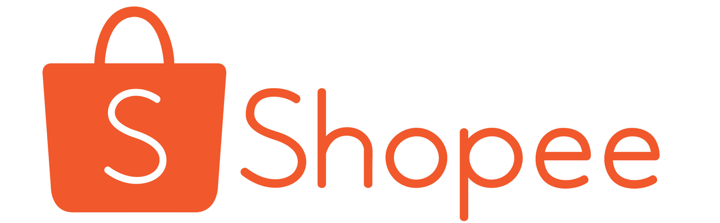 Shopee PH, the newest buy and sell marketplace on mobile   NoypiGeeks