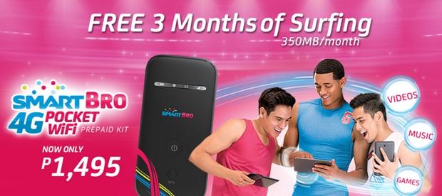 SmartBro-pocket-wifi-4g-bigbytes-jordan-clarkson