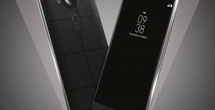LG V10 Philippines