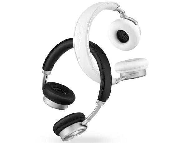 Meizu HD50 black, white