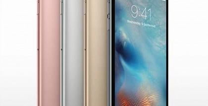 Smart iPhone 6s Postpaid Plans - NoypiGeeks
