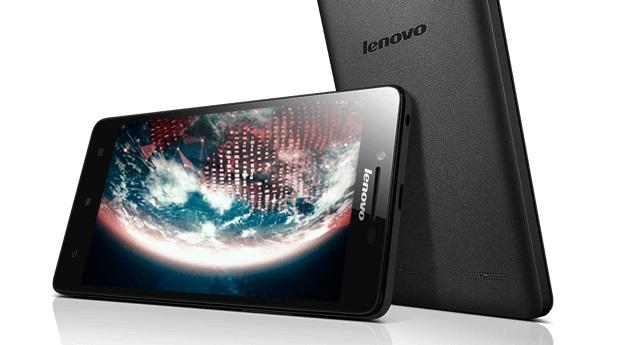 Lenovo A6000 Plus  (1)