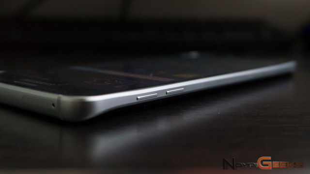 Samsung Galaxy Note 5 review-11