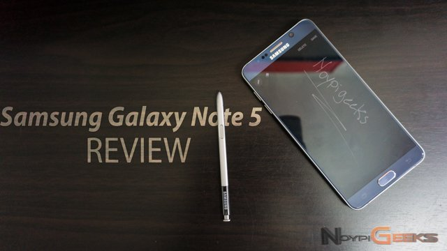 Samsung-Galaxy-Note-5-Review-NoypiGeeks