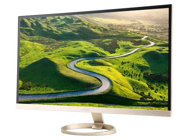 Acer H7 series (1)