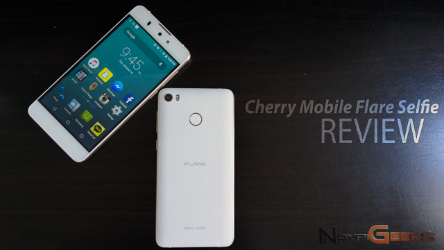 Cherry-Mobile-Flare-Selfie-Review-NoypiGeeks