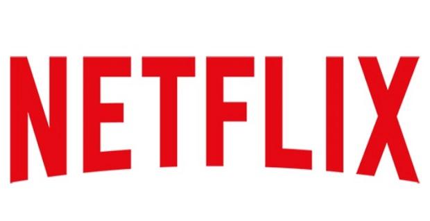 Netflix Smart