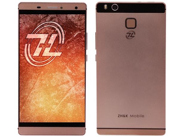 Image Result For Zh K Smartphone