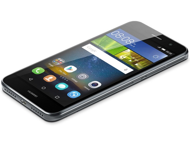 ...   NoypiGeeks   Philippines' Technology News, Reviews, and How to's