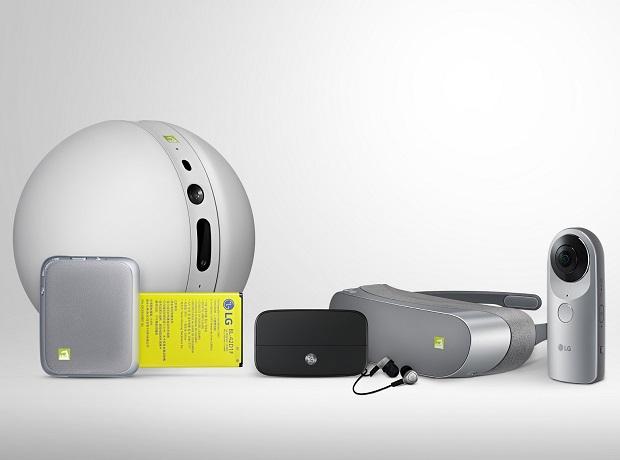 LG G5 (6)