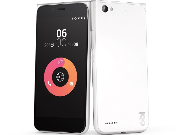 Who Makes Mv1 >> Obi Worldphone MV1: a good-looking phone for the budget conscious | NoypiGeeks