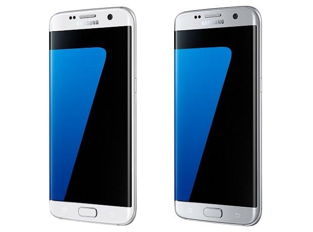 Samsung Galaxy S7 Edge (3)