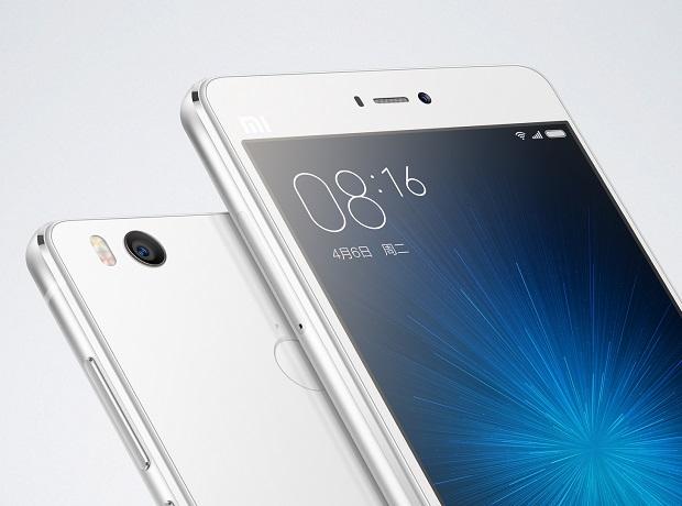 Xiaomi Mi 4S (4)