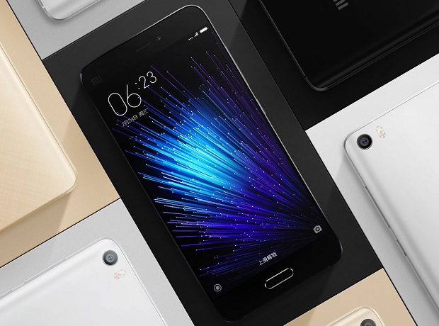 Xiaomi Mi5 (4)