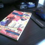 O+ NotePad Camera Samples-2