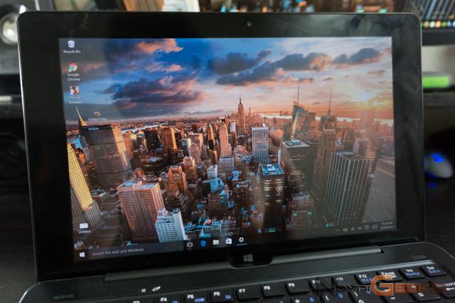 O Plus NotePad 4G Intellipen