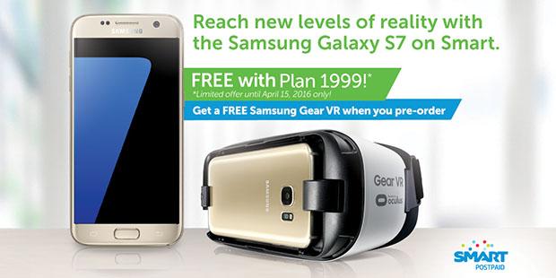 SamsungS7-TW