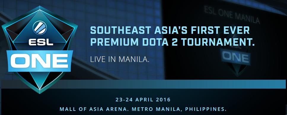 ESL-One-Manila-PLDT-SMART-Gamex