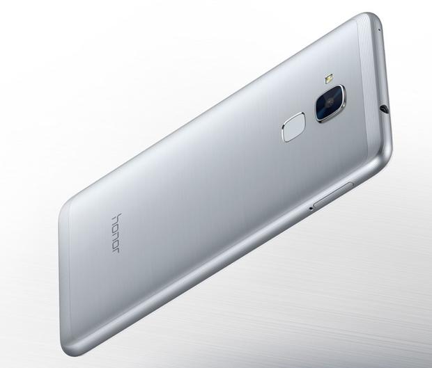 Huawei-5C-Specs-Price