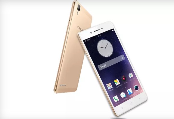 Oppo F1 Plus price philippines