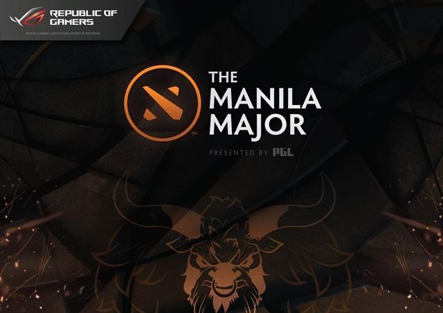 ASUS-ROG-Valve-PGL-Dota-2_Manila-Major