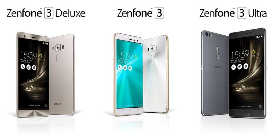 ASUS-Zenfone-3-Series-Specs-Price