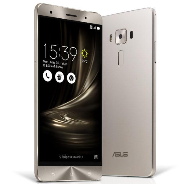 Asus-Zenfone-3-Deluxe-Specs-Price-Availability