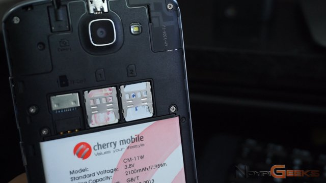 Cherry Mobile Alpha Prime 5 Review-11