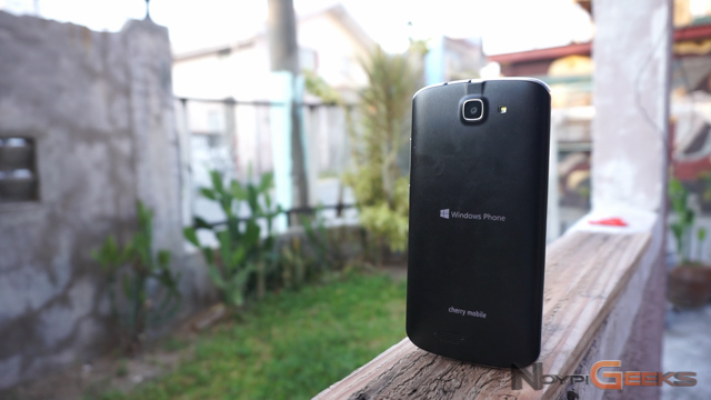 Cherry Mobile Alpha Prime 5 Review-4
