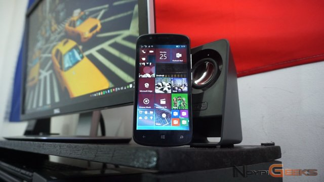 Cherry Mobile Alpha Prime 5 Review-7