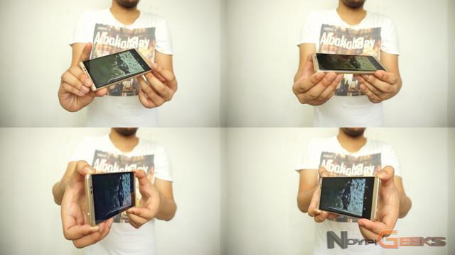 Cubix-Cube-3-Review-NoypiGeeks