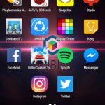 Apps-Cubix-Cube-3