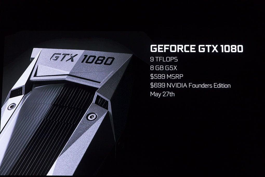 GTX1080-1070-PH