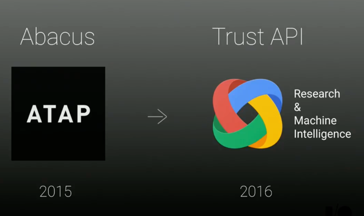 Google-Password-Free-Project-Abacus-Android