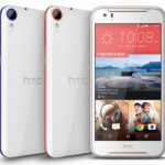 HTC Desire 830: 5.5-inch Full HD Display, Helio X10 chipset, Android Marshmallow