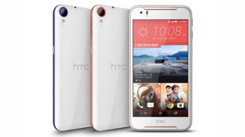HTC-Desire-830-NoypiGeeks