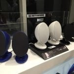 KEF-Philippines-Products13