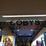Cobys-Gear-Gadgets-Shangrila-Mall