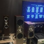 KEF-Philippines-Products2
