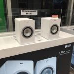 KEF-Philippines-Products8