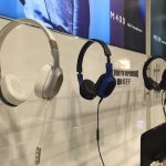 KEF-Philippines-Products9
