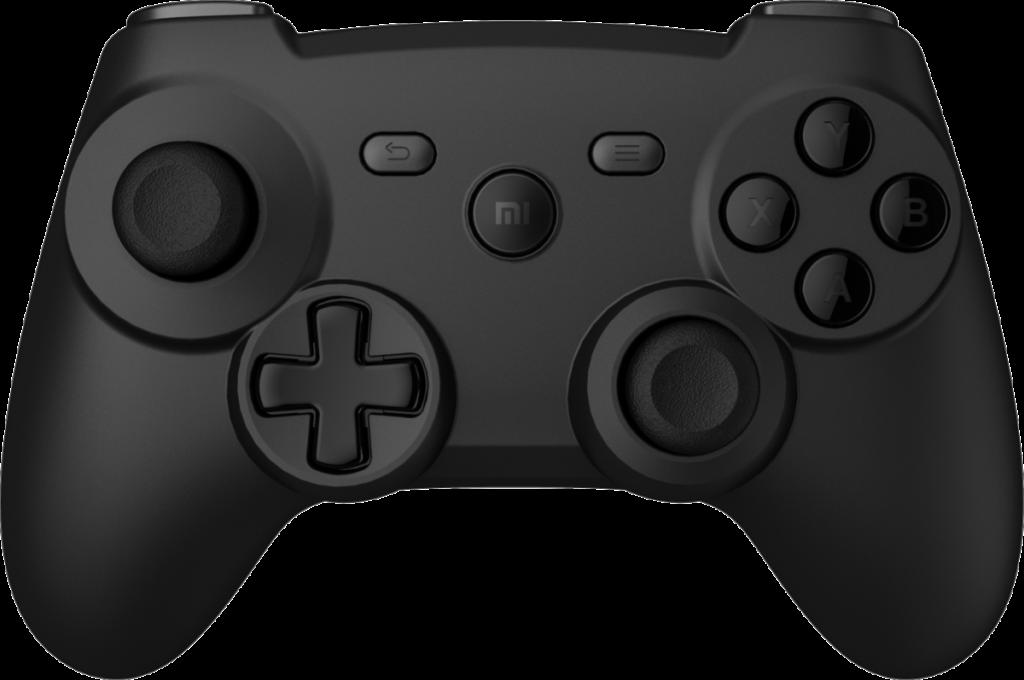 Mi_Box_Game-Pad-NG