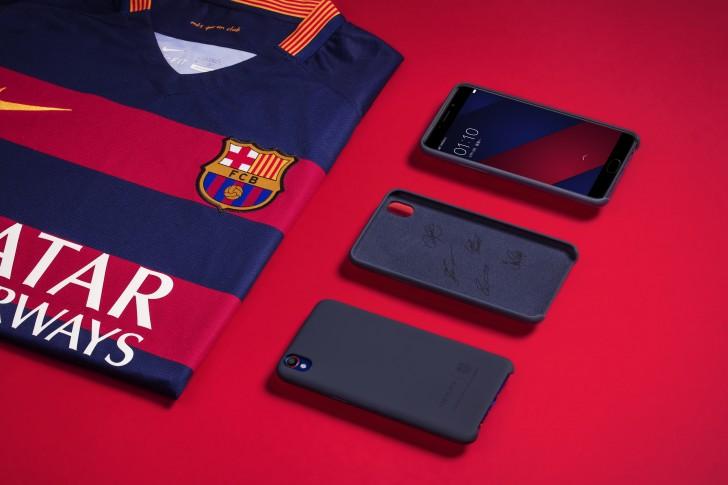 Oppo-F1-Plus-FC-Barcelona-Edition