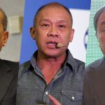 PLDT, Globe Buys Telco Properties of San Miguel Corp for $1 Billion